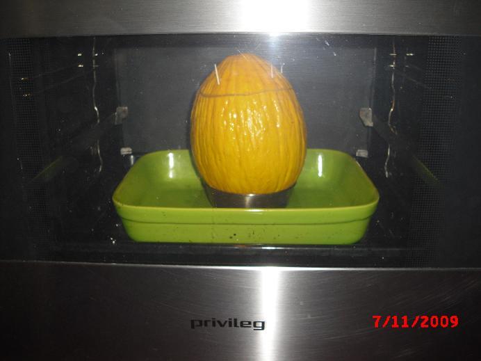 http://andi.strana.germany.ru/Melone/CIMG15790.JPG
