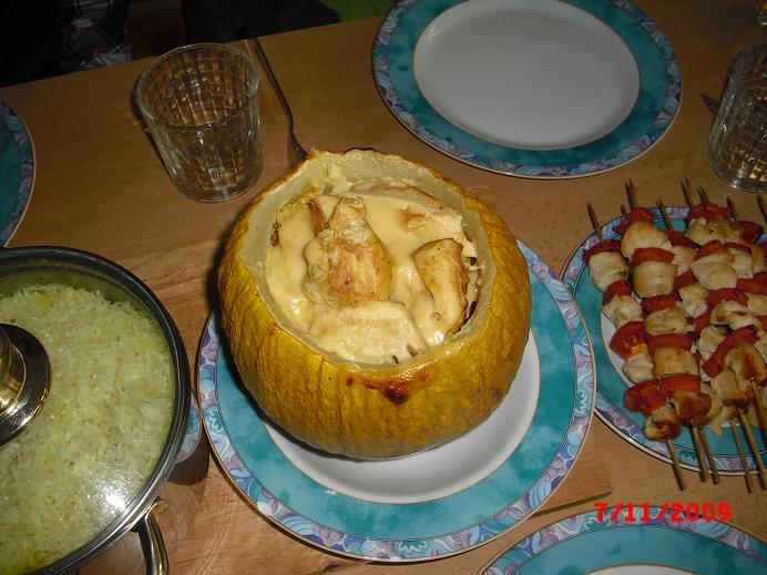 http://andi.strana.germany.ru/Melone/CIMG15900.JPG