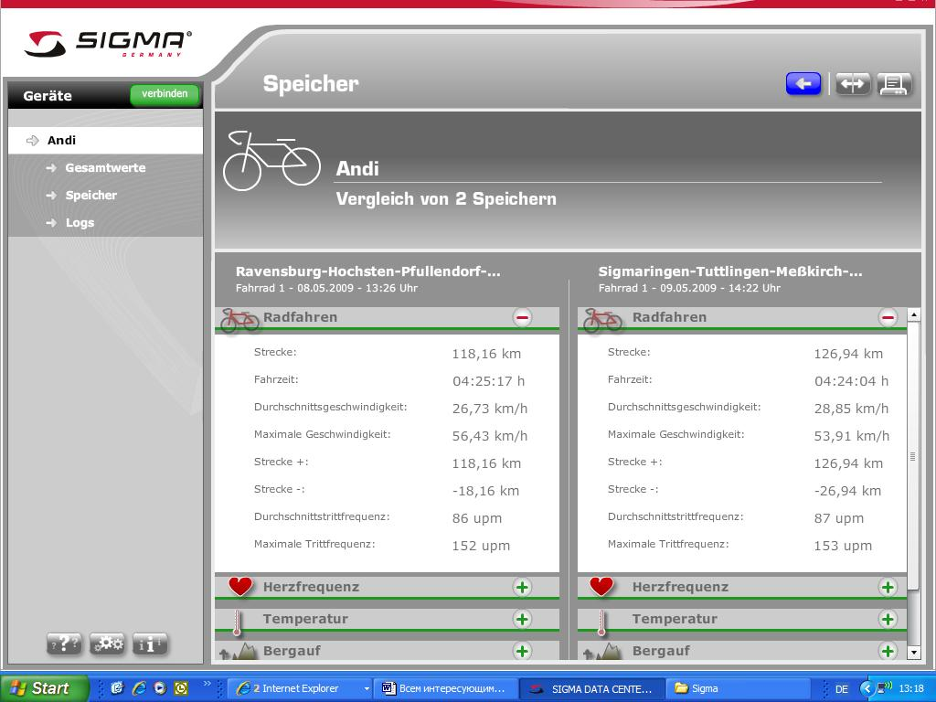 http://andi.strana.germany.ru/Sigma/012.JPG