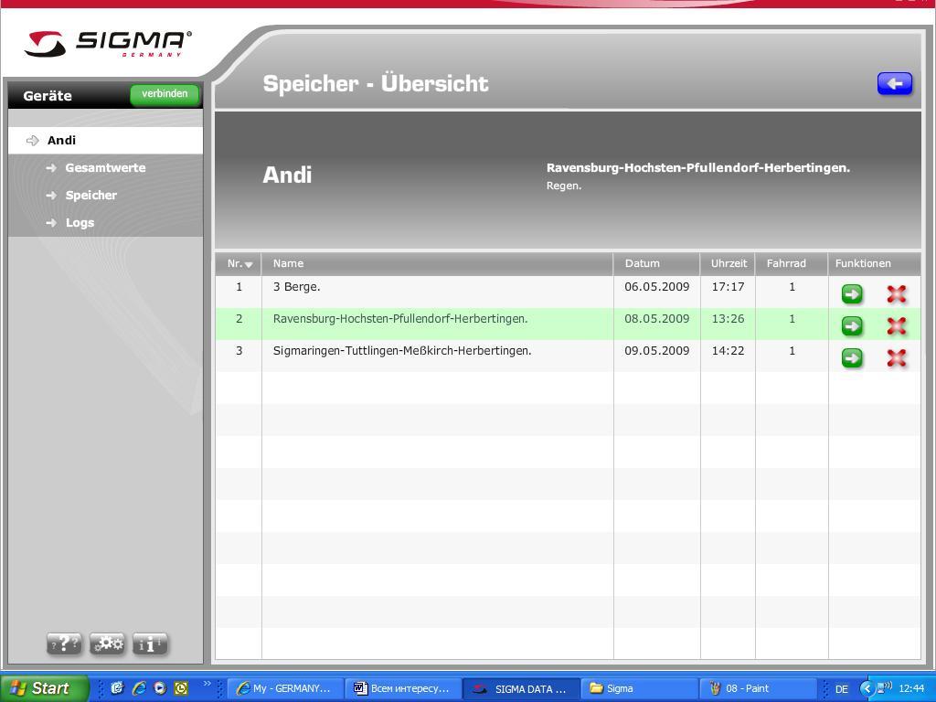 http://andi.strana.germany.ru/Sigma/09.JPG